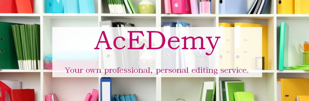 AcEDemy
